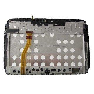 Samsung Google Nexus 10 LCD Display Module, Black, GH97-14234A