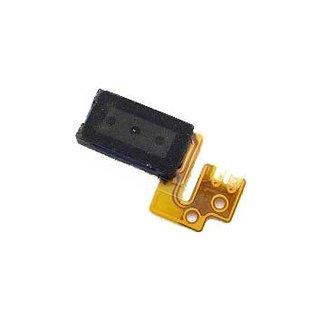 LG P880, E610, P700 Hoorspeaker 3009-001600