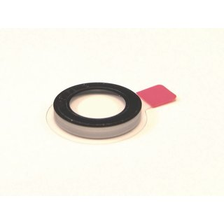 Sony Xperia SP C5303 Camera Lens, Incl. Adhesive / Tape, 1272-3027