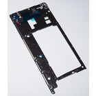 Sony Middle Cover Xperia XA Ultra F3211, A/330-0000-00335