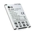 LG Battery H735 G4s, BL-49SF, 2300mAh