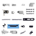 Holder, Complete Bracket Set, Compatible With The Apple iPhone 6S