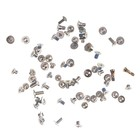 Schroef, Screw Set, Compatible With The Apple iPhone 7