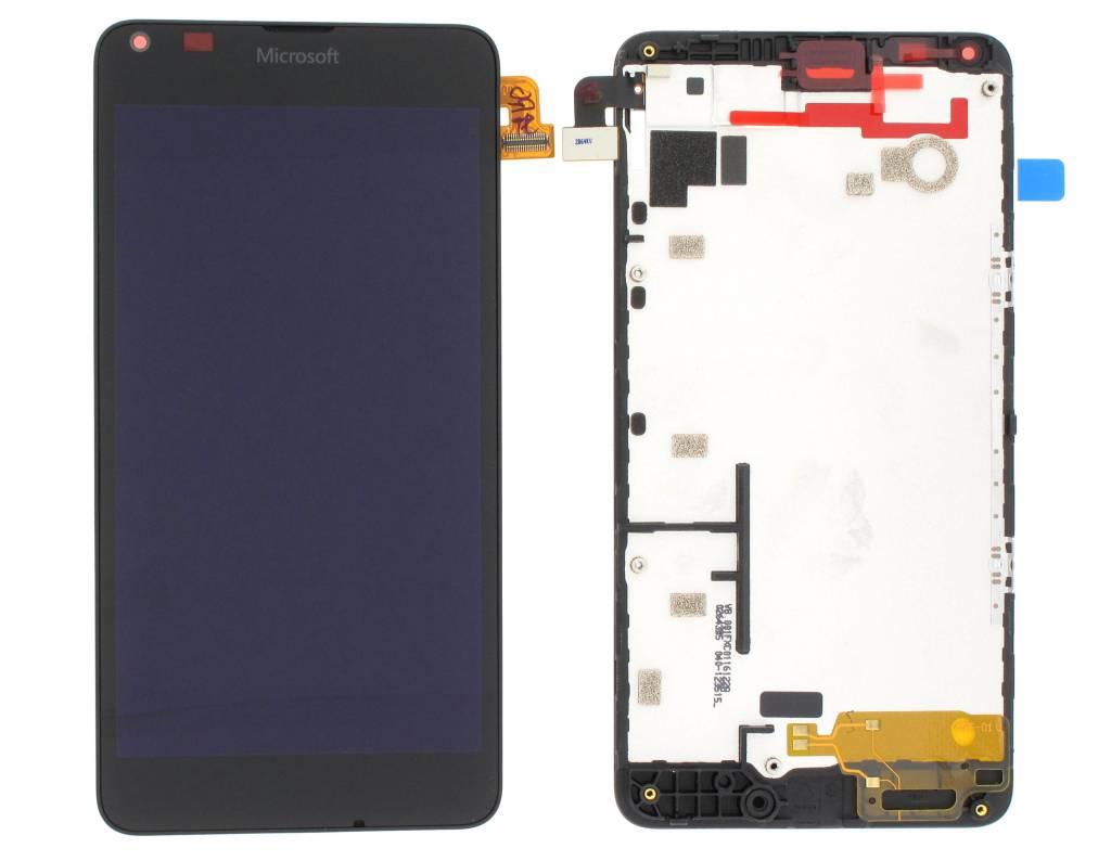 Microsoft Lcd Display Module Lumia 640, 00813P8