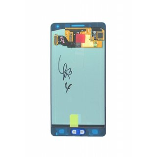 Samsung A500F Galaxy A5 LCD Display Module, Black, GH97-16679B