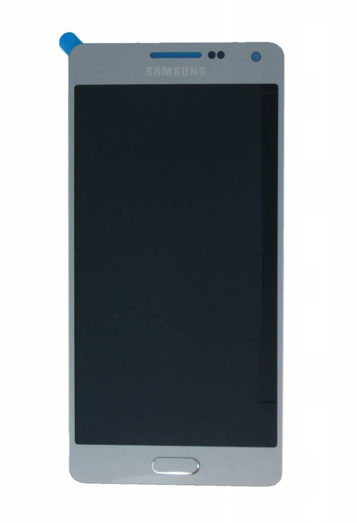 Samsung zeichen display