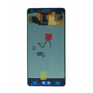 Samsung A500F Galaxy A5 Lcd Display Module, Zilver, GH97-16679C