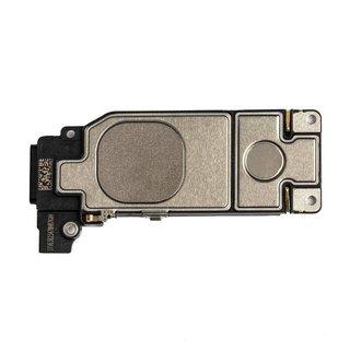 Luidspreker, Geschikt Voor Apple iPhone 7 Plus