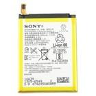 Sony Akku, LIS1632ERPC, 2900mAh, 1305-6549