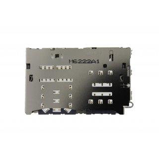 LG H850 G5 Sim- + MicroSD Lezer, EAG64850401