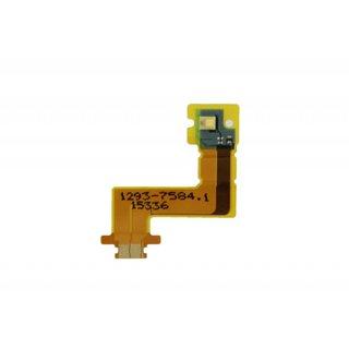Sony Xperia Z5 Compact E5803 Flex cable, 1293-7584
