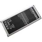 Samsung Accu G850F Galaxy Alpha, EB-BG850BBE, 1860mAh