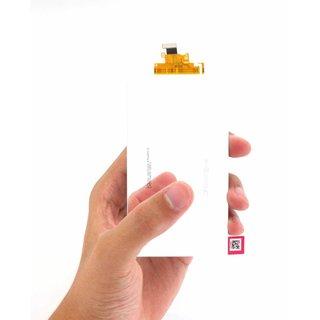 LG D722 G3 S LCD Display, EAJ62669901