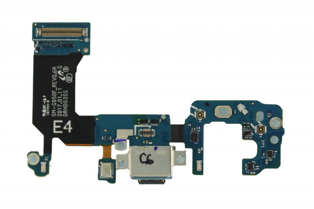 Samsung G950F Galaxy S8 USB Flex, GH97-20392A