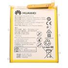 Huawei Battery Honor 7 Lite Dual Sim (NEM-L51), HB366481ECW, 2900mAh