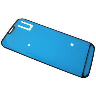 Samsung G870 Galaxy S5 Active Adhesive Sticker, GH02-07325A