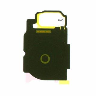Samsung G935F Galaxy S7 Edge NFC Antenne, GH42-05787A, Incl. WPC