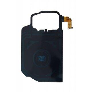 Samsung G930F Galaxy S7 Antennen Modul NFC , GH42-05692A, Incl. WPC