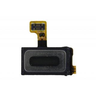 Samsung G930F Galaxy S7 Ear speaker, 3009-001709