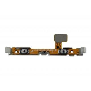 Samsung G930F Galaxy S7 Volume key flex cable, GH96-09494A