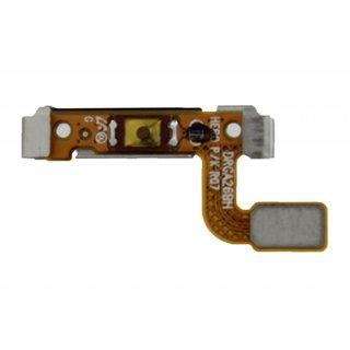 Samsung G930F Galaxy S7 Ein/Aus Schalter Flex Kabel, GH96-09493A