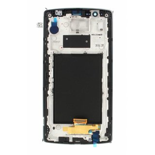 LG H818 G4 Dual LCD Display Modul, ACQ88344101