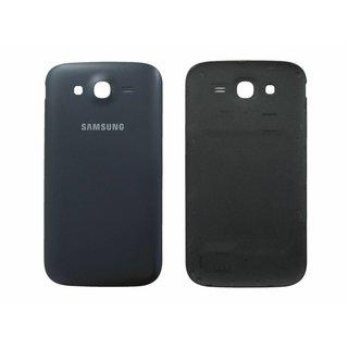 Samsung I9060 Galaxy Grand Neo Accudeksel, Zwart, GH98-30687B