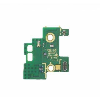 Nokia Lumia 930 Sim Reader, 00812K7