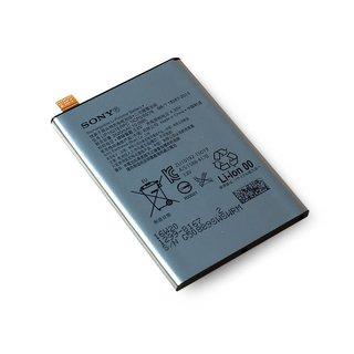 Sony Akku, LIP1621ERPC, 2620mAh, 1299-8167