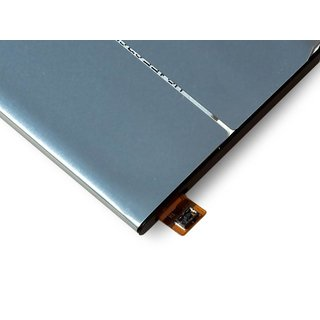 Sony Xperia X F5121 Akku, LIP1621ERPC, 2620mAh