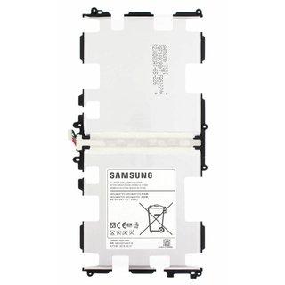 Samsung Galaxy Note 10.1 2014 Edition P6000 Battery, T8220E, 8220mAh