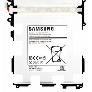 Samsung Battery, T8220E, 8220mAh, GH43-03998B