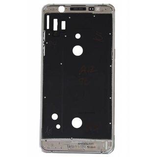 Samsung J510F Galaxy J5 2016 Front Cover Frame, Goud, GH98-39541A