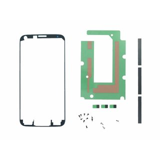 Service kit voor Samsung Galaxy S5 (SM-G900) GH81-12060A