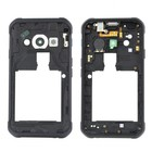 Samsung Middle Cover G388FGalaxyXcover3, GH98-36178A