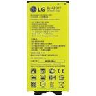LG Battery, BL-42D1F, 2800mAh, EAC63238901