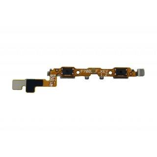 LG H850 G5 Volume key flex cable, EBR82071901