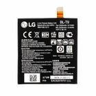 LG Akku, BL-T9, 3000mAh, EAC62078701