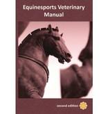 Equinesport Veterinary Manual, tweede editie 2009