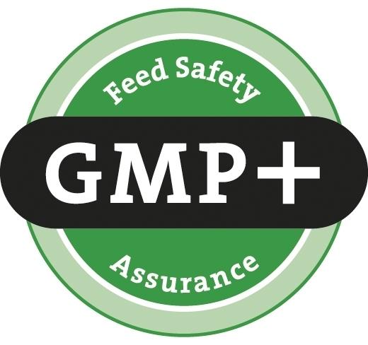 GMP certificaat