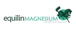 equilinmagnesium-image