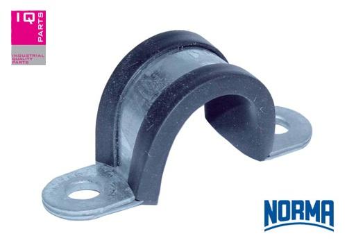 Rohrschelle RSGU 2 - W1