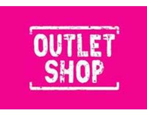 Outlet Shop-Schlauchschellen