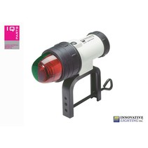 Boot LED verlichting