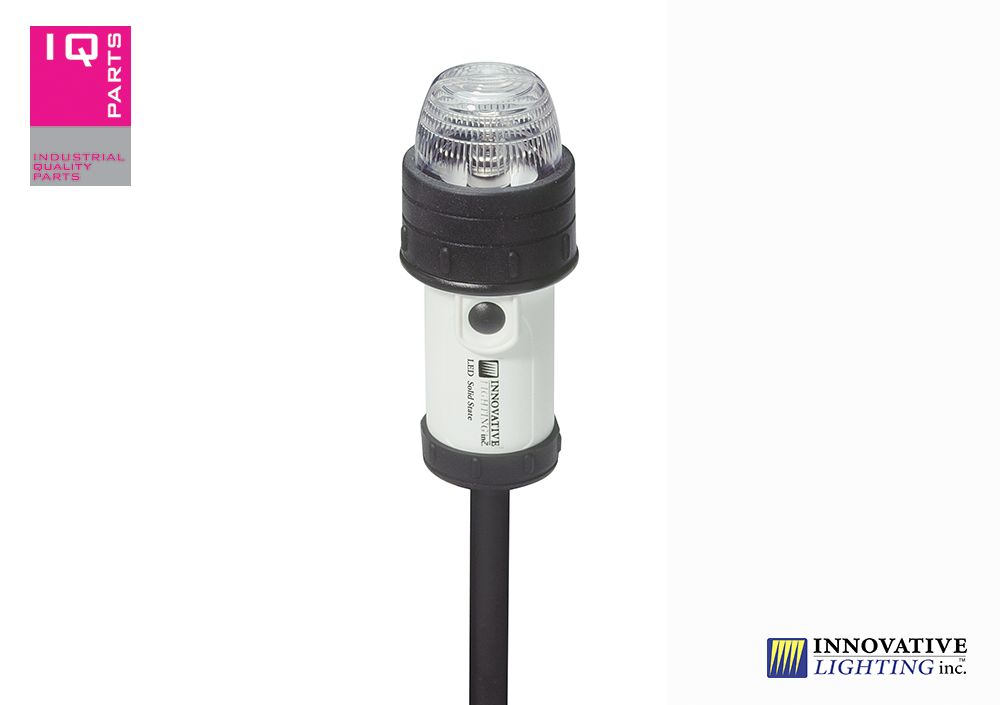 Boot LED navigatie verlichting Innovative Light | IQ-Parts