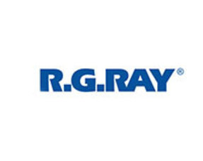 R.G. RAY