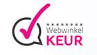 Web Winkel Keur