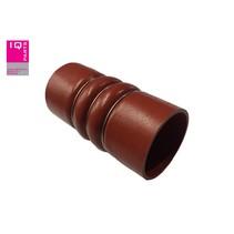 Silicone turbo balg slang (hump hose)