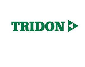 Tridon Slangklemmen