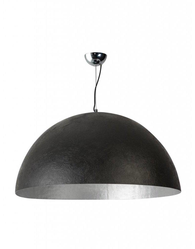 Grote moderne hanglamp  design hanglampen woonkamer   www.gidosshop.nl